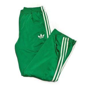 Adidas Originals Retro Firebird Track Pants